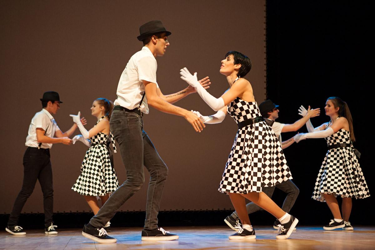 baile-vigo-barcelona