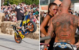 tatuajes-moto-vigo-marisquiño