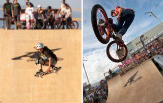 saltos-skate-bmx-marisquiño-vigo