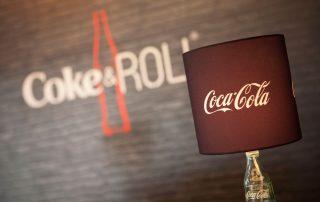 evento-coca-cola-coke-roll