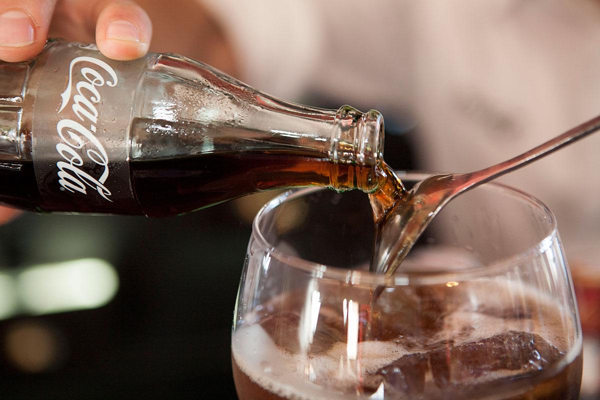 coca-cola-burbujas-copa-vigo