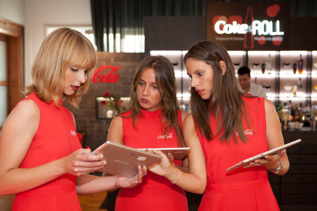 evento-coca-cola-vigo