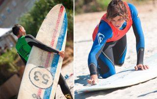 campeonato-surf-vigo-prado