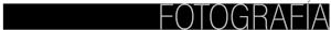 Iago Silva Fotografía Logo